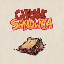 Chuckle Sandwich