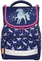 <b>Tiger</b> Family Rainbow Horse (228916) – купить <b>школьный рюкзак</b> ...