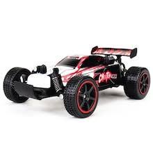 <b>Mini</b> rc car Online Deals | Gearbest UK