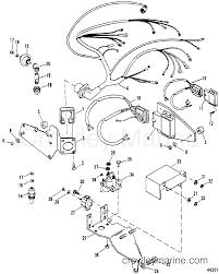 mercury wiring harness solidfonts on digital tach wiring