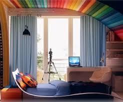 bedroom interior design ideas kids rooms