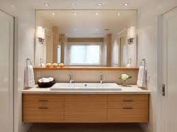 modern bathroom vanity lighting dec tile ideas natural gessi spa like bathroom natural saving space bathroom sink lighting