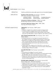 resume brett dampier interior design new resume copy jpg