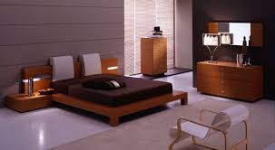 adorable design ideas of home bedroom furniture with black wooden fascinating brown bed frames and mounted bedroom ideas with wooden furniture