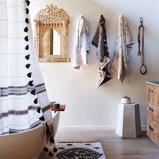 <b>Шторы для ванной комнаты</b>: фото, как выбрать шторку для ...
