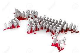 the main reasons for population growth in india   essay world population