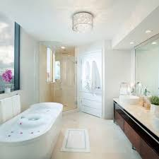 decor chrome bathroom light fixtures edison: ceiling lighting what to consider when choosing a lighting fixture