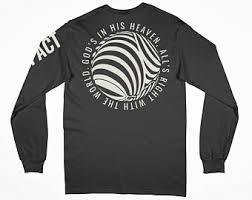 <b>Evangelion</b> shirt   Etsy