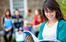 Avail Cheap Essay Writing Service From Professional Writers