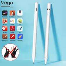 Stylus Pen for Apple iPad Mini/Pro/Air No Delay Drawing <b>Anti</b> ...