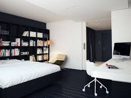 black and white master bedroom decorating ideas bedroom ideas black white