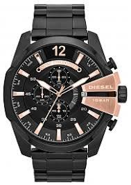 Наручные <b>часы Diesel</b> - купить оригинал: выгодные цены в ...