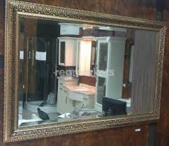 Багетные рамы для <b>зеркал</b> в Калининграде 🥇