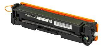 <b>Картридж SAKURA CRG046BK</b> для Canon LBP-650C, i-SENSYS ...
