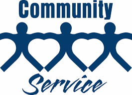www.cs.rochester.edu/u/jluo/#Service