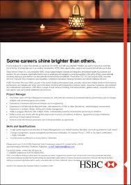 sri lanka vacancies latest vacancies career opportunities project manager