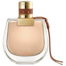<b>Nomade Absolu</b> De Parfum - <b>Chloé</b> | Sephora