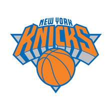 <b>Бейсболки New York</b> Knicks - Hatstorecompany.com