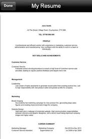 mt resume help   federal resume writing service troutmanare you looking for a resume maker  ly to show your resume format as a excellent one
