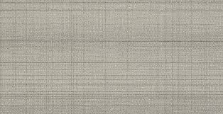<b>Room Room</b> Pearl Check 60x60: Porcelain Tiles - <b>Atlas Concorde</b>