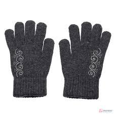 <b>Перчатки Sevenext</b>, 37925-34 — шерсть 45%, акрил 40 ...