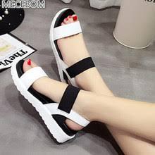 Popular Roman Sandal-Buy Cheap Roman Sandal lots from China ...