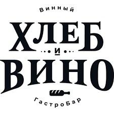Хлеб и Вино - <b>сеть</b> ресто-<b>баров</b> Москвы