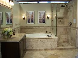 high end bathroom lighting luxury bathroom lighting design tips in house remodel ideas with