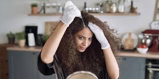 Semi-Permanent vs <b>Permanent Hair Color</b> and Demi-Permanent ...