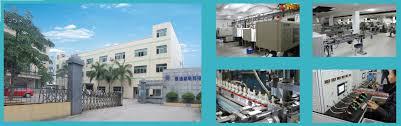 micro <b>pumps</b>,solenoid <b>pumps</b>,micro diaphragm <b>pumps</b>,brushless ...