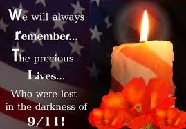 Patriot Day 2015 Quotes, Messages, WhatsApp Status, Images HD 9/11 ... via Relatably.com