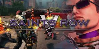 Every <b>Saints Row</b> 5 Rumor About Volition's New Game | Game Rant