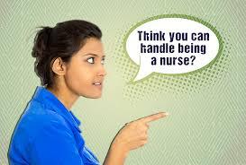 Charge nurse critical thinking   durdgereport    web fc  com Pinterest