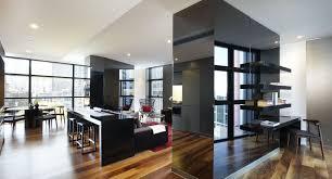 Contemporary Apartment Design Contemporary Apartment Designs In Sydney Idesignarch Interior