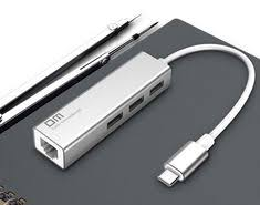 On Sale <b>TOFOCO All In 1</b> Usb 3.1 Card Reader High Speed SD TF ...