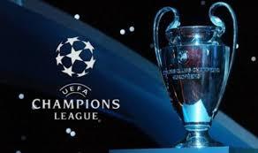 Champions League da Europa: também o Atlético de Madrid e o Monaco seguem às quartas de final