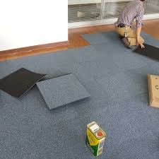 carpet removal carpet tiles home office carpets