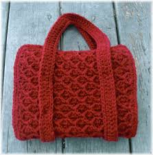 Image result for crochet book cover