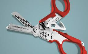 Leatherman | <b>Multi</b>-Tools, <b>Knives</b>, & Pocket Tools