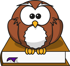 Image result for teachers pet clipart