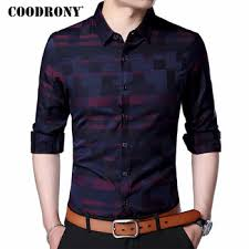 COODRONY Official Store - Small Orders Online Store, Hot Selling ...