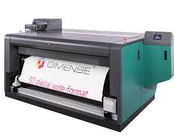 <b>Dimensor S</b> | Media One