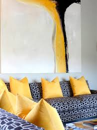 rooms ideas yellow living navy yellow and blue living room view full size