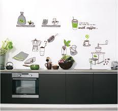 decor kitchen kitchen: ideas for kitchen wall decor images valetta