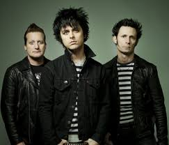 Green Day All Album