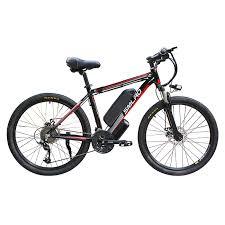 <b>smlro mountain</b> bike Shop Clothing & Shoes Online