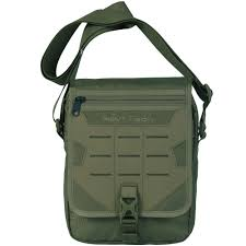 <b>Сумка Pentagon</b> Messenger <b>Bag</b> в магазине Гарнизон купить в ...