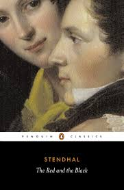 com the red and the black penguin classics com the red and the black penguin classics 9780140447644 stendhal roger gard books
