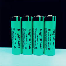 Night Rechargeable-Battery Store - Small Orders Online Store, Hot ...