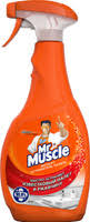 <b>Мистер Мускул</b> — купить товары бренда <b>Мистер Мускул</b> в ...